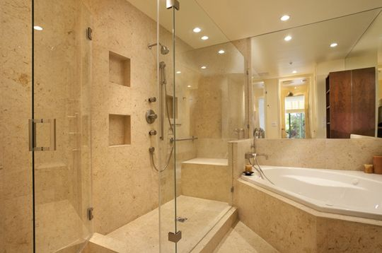 interior design master bathroom master bedroom bathroom interior designers san francisco bay area marin katie