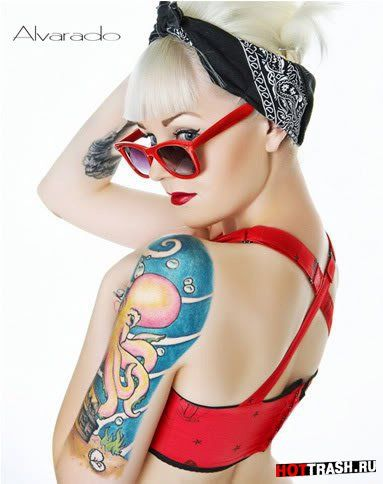 kristen leanne muchas beb233s pinterest tatto and tattoo