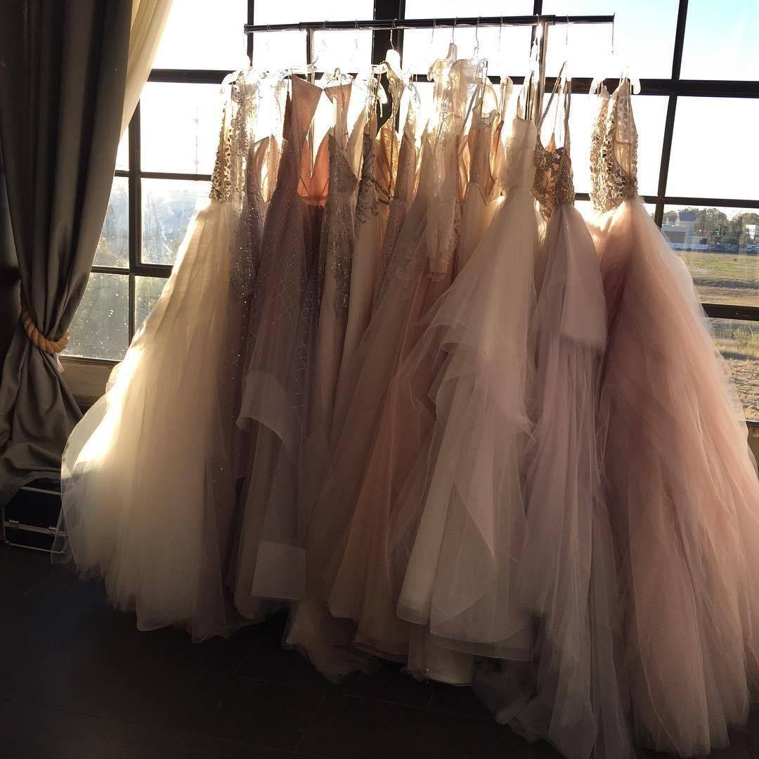 Etta arlene pretty things pinterest dresses fashion and style