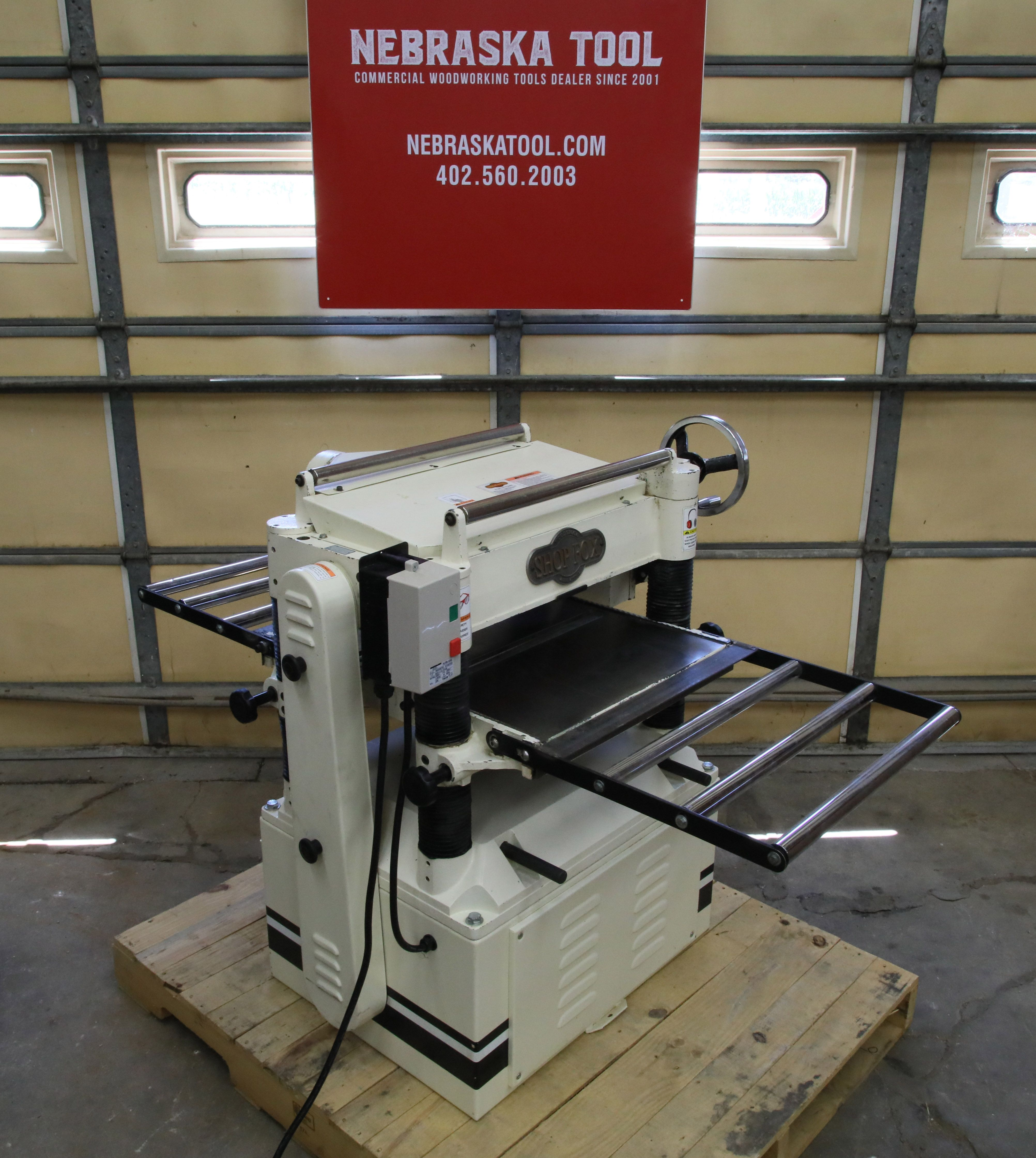 Pin on Quality Used Woodworking Tools for Sale