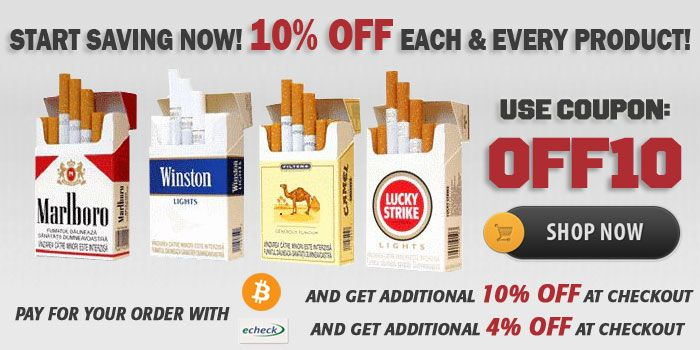 Cigarette tobacco online India