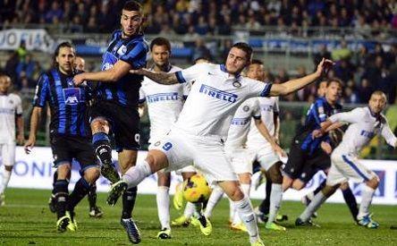 Prediksi Skor Bola Empoli vs Inter Milan 29 Desember 2018