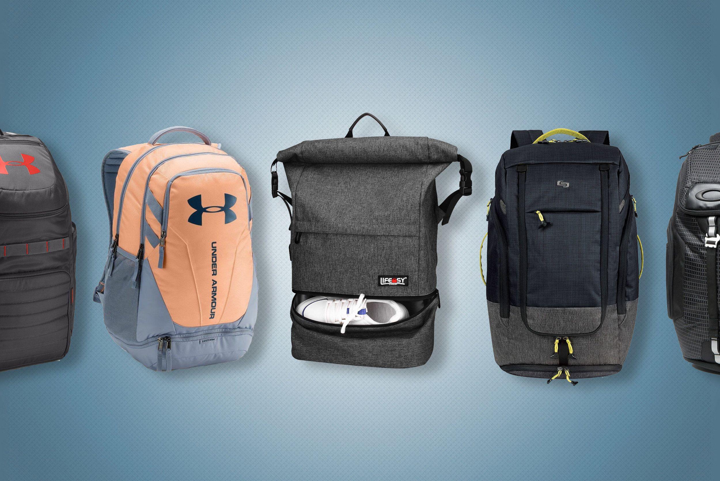 10 Best Women S Backpacks For Work That Are Sophisticated And Smart Mens Backpacks For Work Men S Backpack Stylish Backpacks
