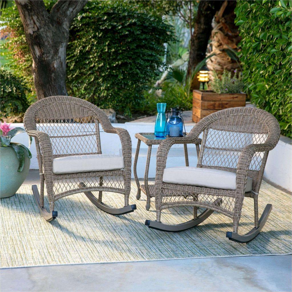 Patio Furniture Jacksonville Fl 30 Outdoor Furniture Venice Fl