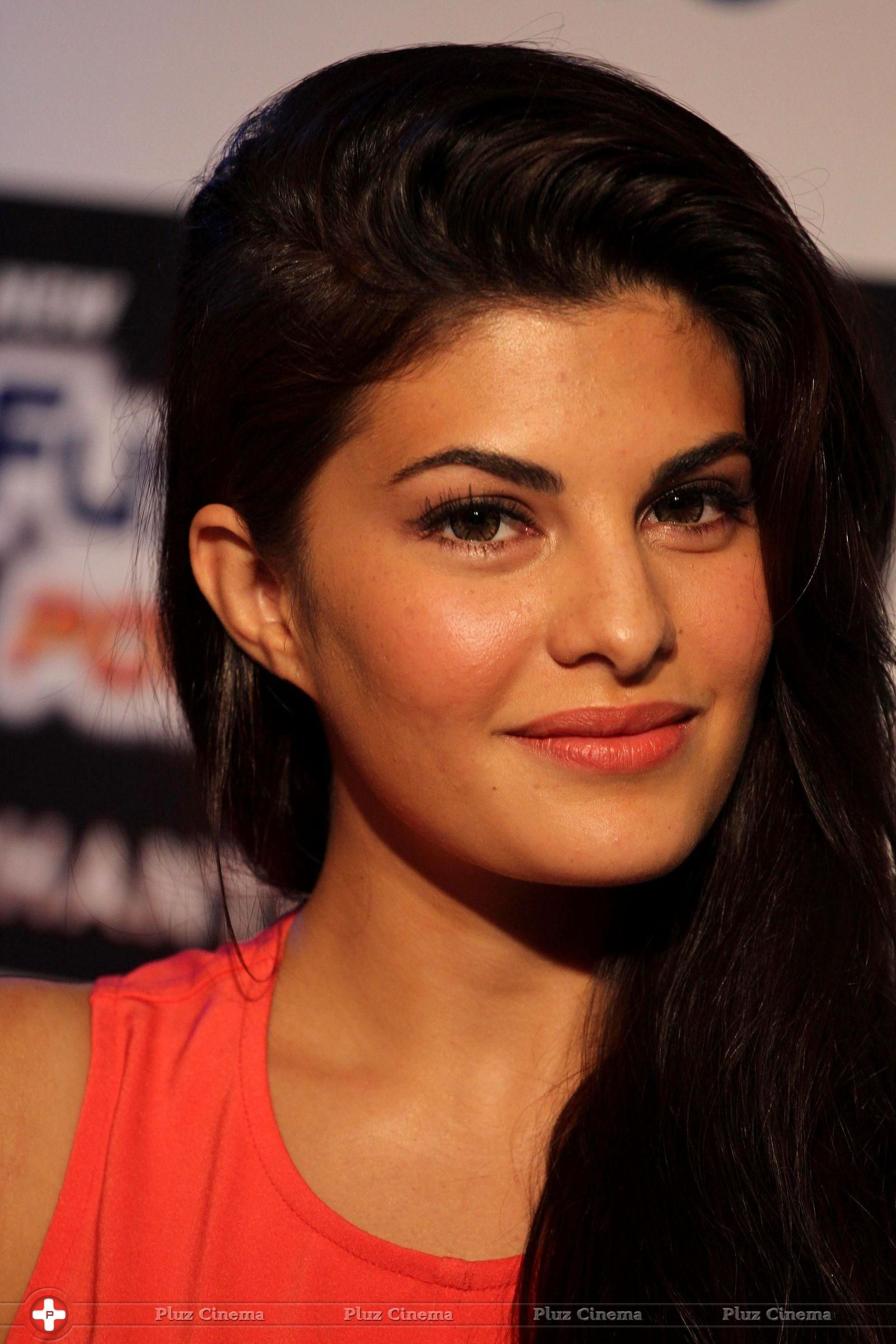 jacqueline fernandez hd photo