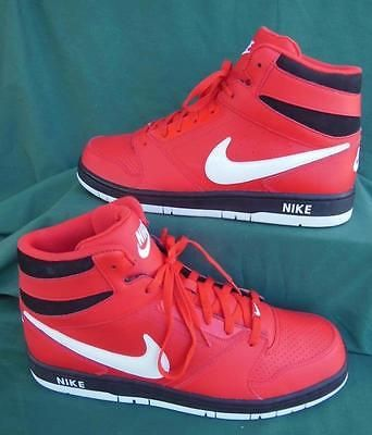 differently e1558 90faa collection created by DPH link dropandsellauctions  DPH link Nike Shoes,  Sneakers Nike