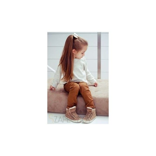 Unavailable Listing on Etsy ❤ liked on Polyvore featuring kids