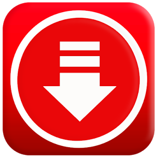 Play Tube Video Downloader on your PC games Mobile