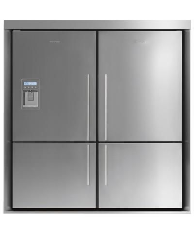 Fisher And Paykel Refrigerator Httpwww
