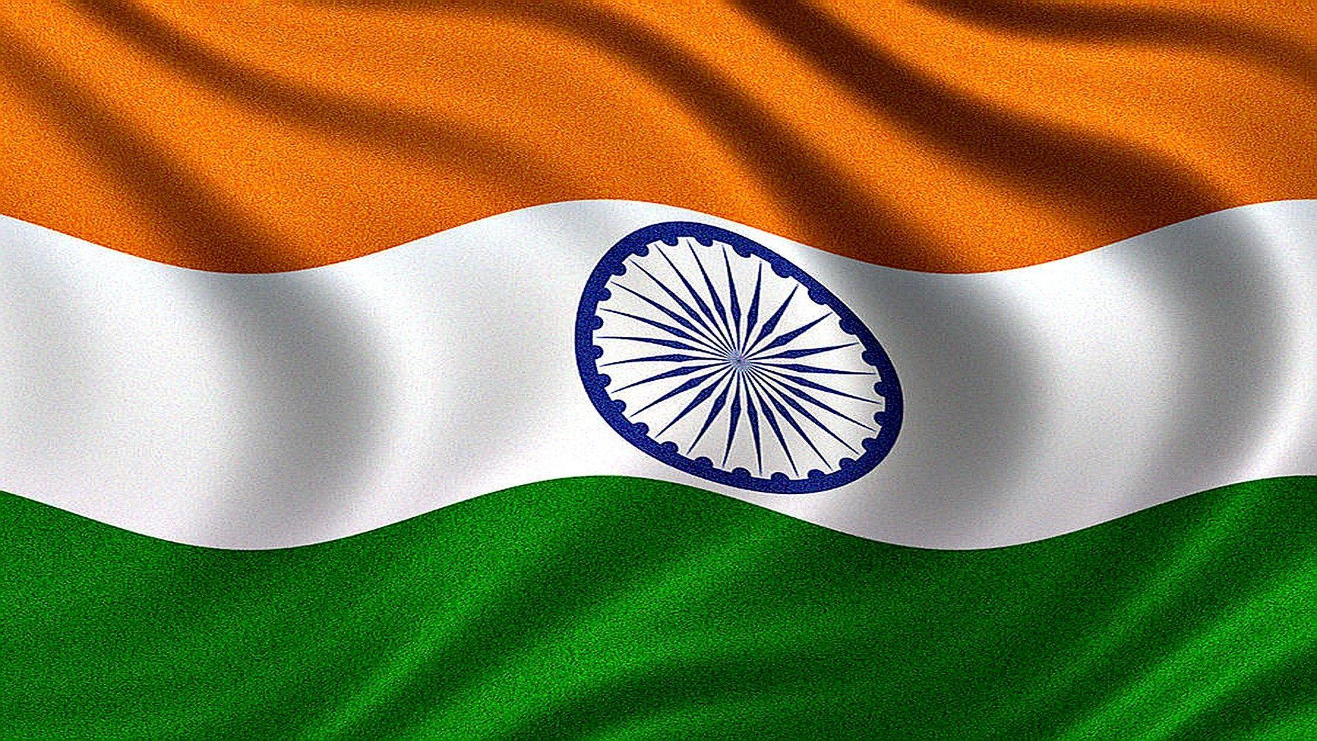 Download Free Tiranga Flag Hd Wallpaper India Flag Indian Flag Wallpaper Tiranga Flag