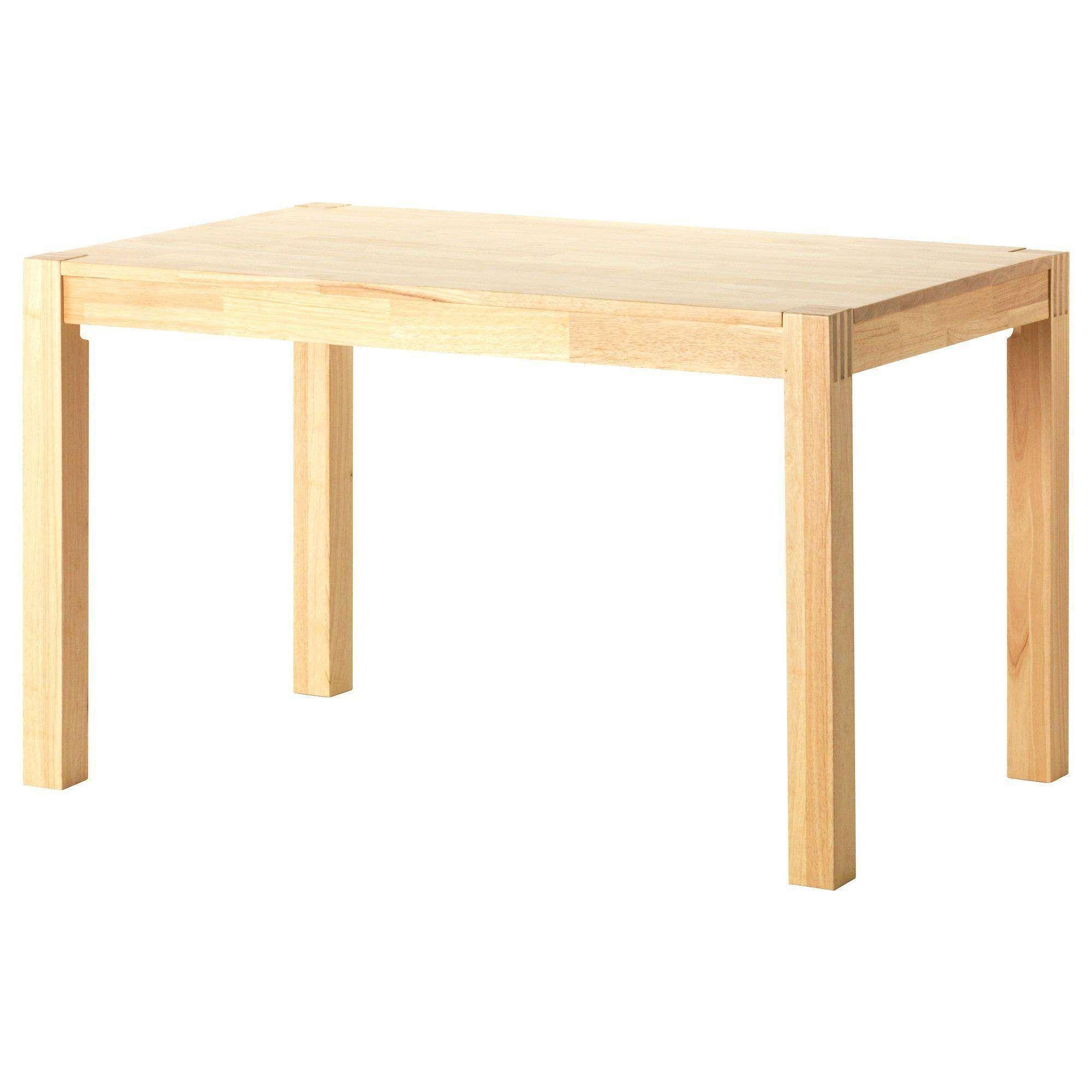 Esszimmertisch 120 X 80 Tisch 120 X 80 Einzigartig 25 Konzept Beste Mobelideen In 2020 Ikea Dining Table Furniture