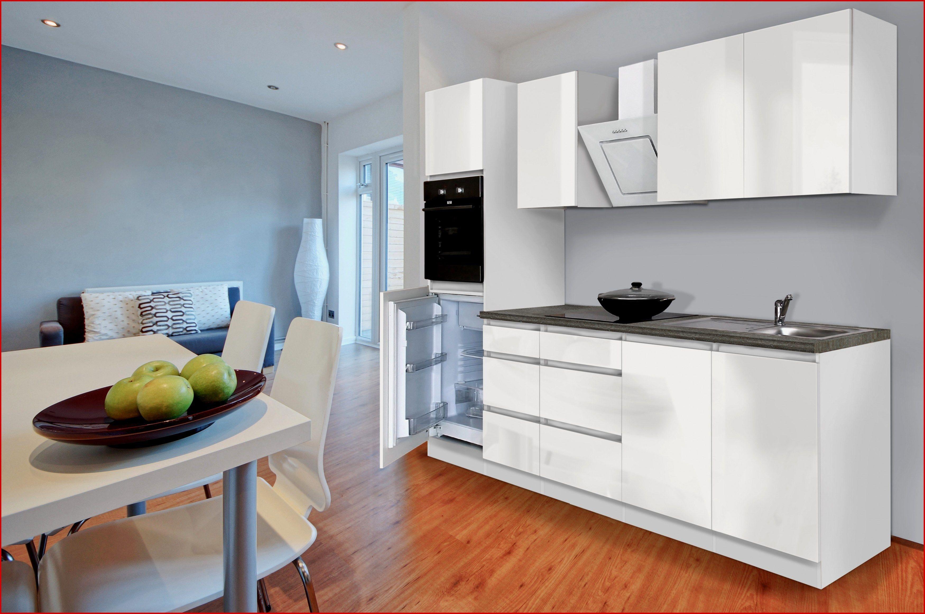 ebay küchen elegant so wird gebrauchte küchen ebay in home