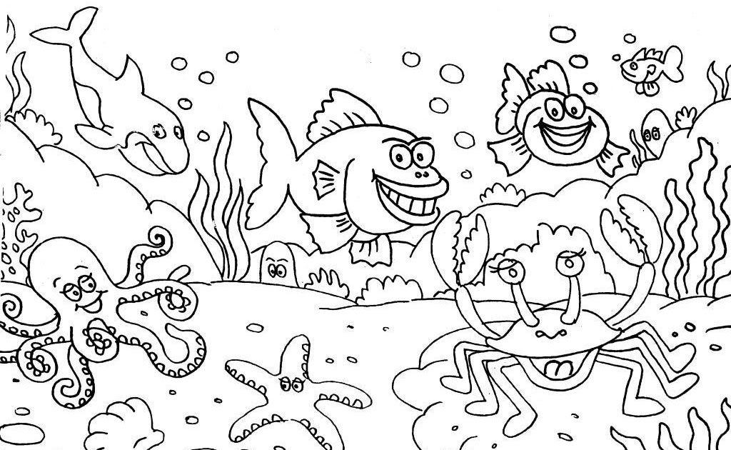 32 Gambar Keluarga Kartun Tanpa Warna Muat Turun Poster Mewarna Gambar Keluarga Yang Gempak Dan Download 30 Gambar Kartun Musli Di 2020 Gambar Hewan Gambar Sketsa