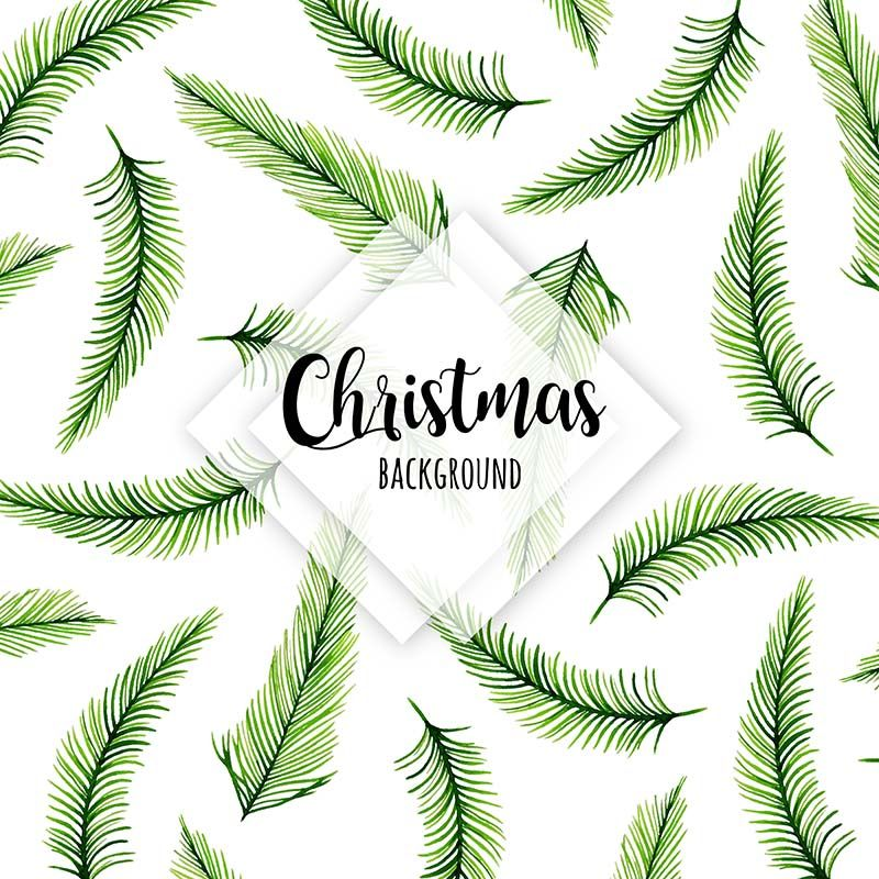 You Searched For Christmas Tree Png Konfest Christmas Background Free Christmas Christmas