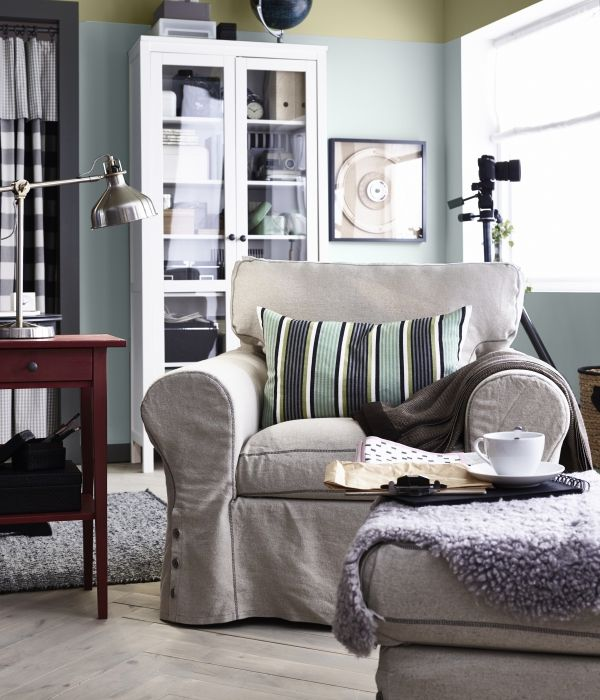 45+ Living room chair covers ikea ideas