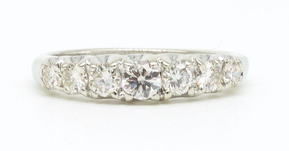 NUOVO Designer alto impatto in Policotone a righe DIAMOND ARGYLE Calze Adulti Taglia 6-11