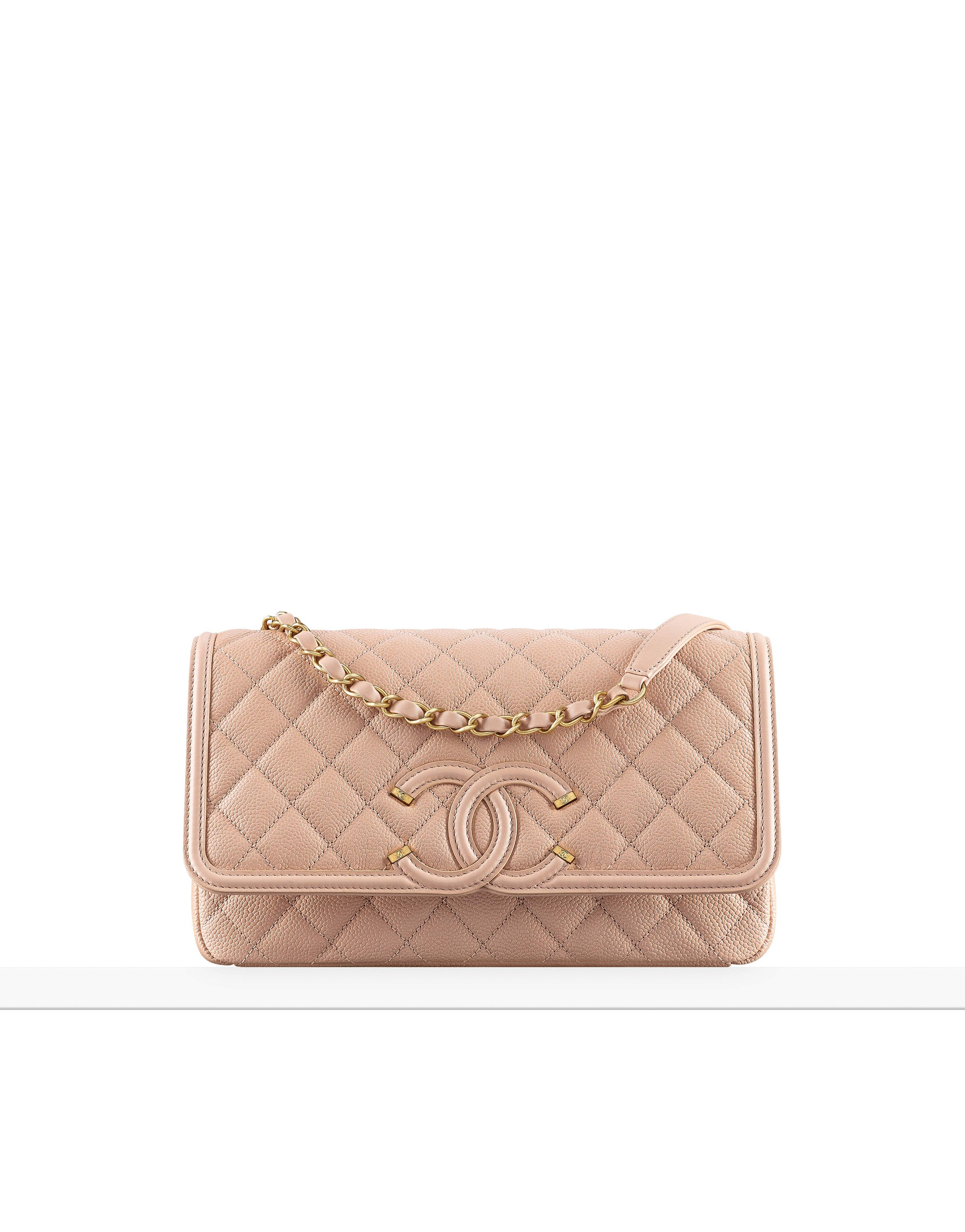 91eaa2b59062 SS 2017 The latest Handbags collections on the CHANEL official website