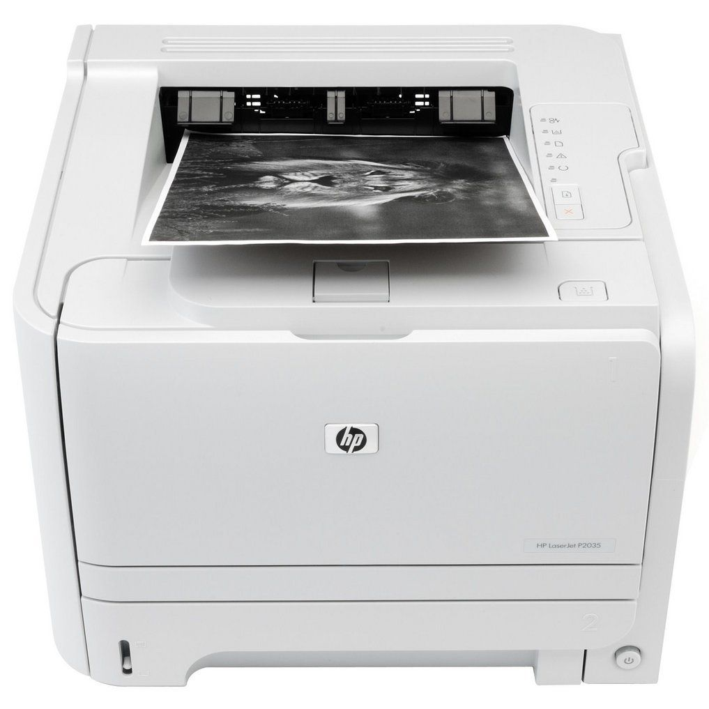 TÉLÉCHARGER DRIVER IMPRIMANTE HP LASERJET P2035 GRATUIT WINDOWS 7 GRATUIT
