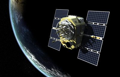 Research Brief Technology Could Bring High End Solar To The Masses Solar Solar Technology Gps