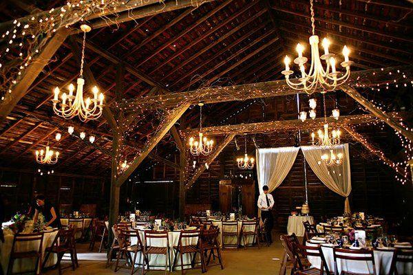 1000 images about barn decor on pinterest barns barn weddings and rustic barn barn wedding lights