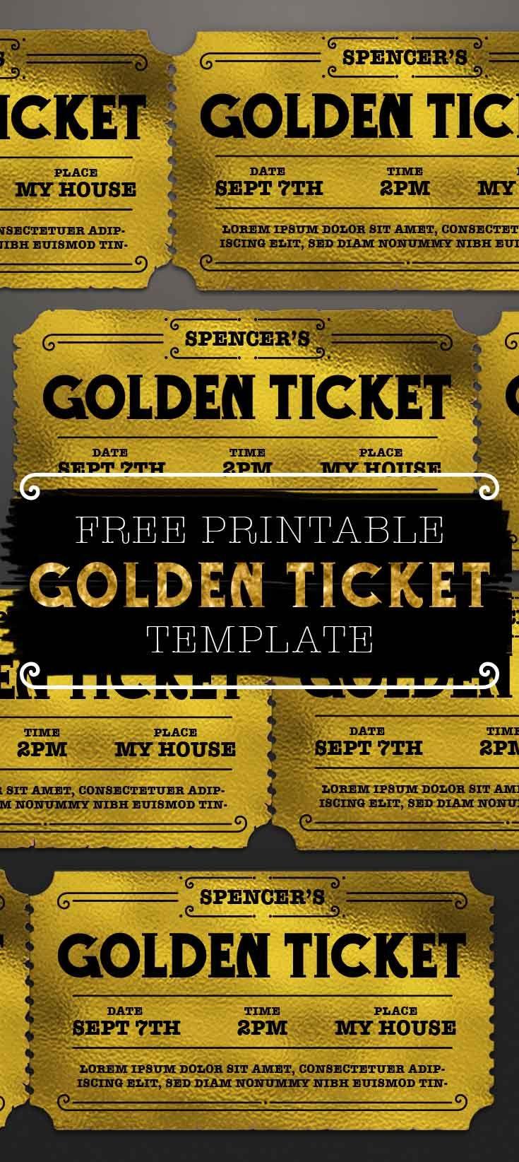 free online event registration software ticketbud