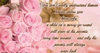 Happy Mothers Day Quotes In French Quotes