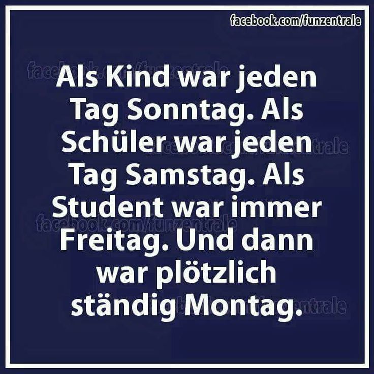 schönen guten morgen wünsche ich euch - http://guten-morgen-bilder.de/bilder/schoenen-guten-morgen-wuensche-ich-euch-306/