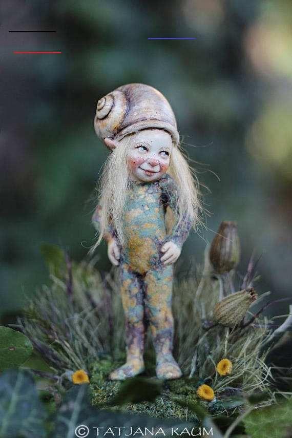 Pin by ancy jomy on Arte digital | Fantasy art women