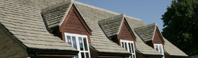 Awesome Roofing Contractors Companies In OKC #oklahoma #roofing,roofing #contractors ,roofing #