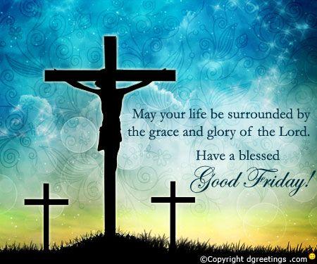 Good Friday Quotes Prepossessing Happy Good Friday  Happy Good Friday  Pinterest  Easter Savior .