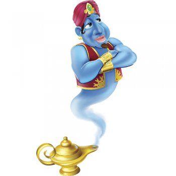 Aladino Y La Lámpara Maravillosa Cuentos Tradicionales Aladino Y La Lampara Maravillosa La Lampara Maravillosa Aladino