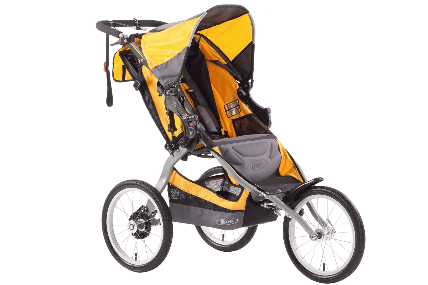 191 reference of bob single stroller weight limit in 2020