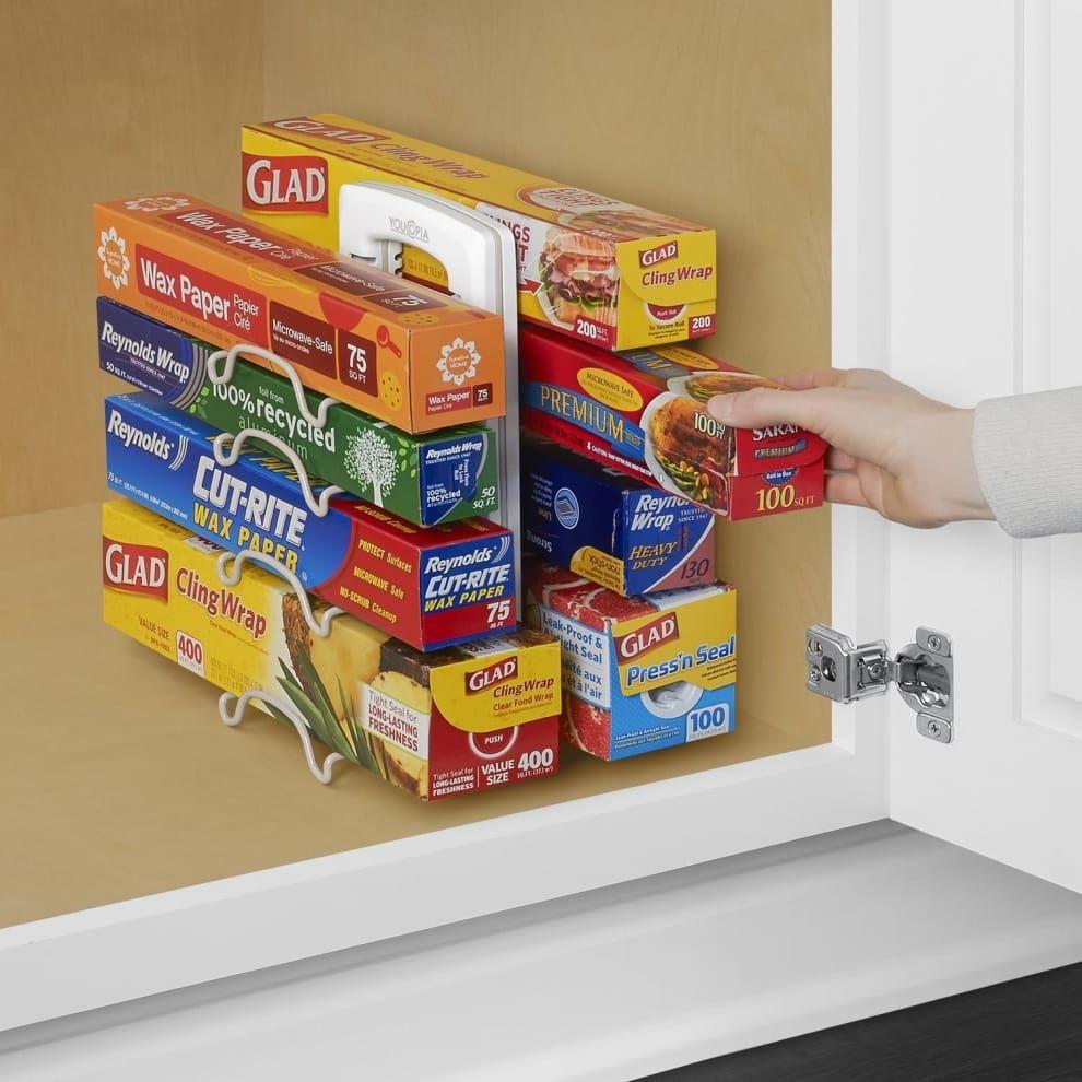 kitchenaid refrigerator drawer slide rail