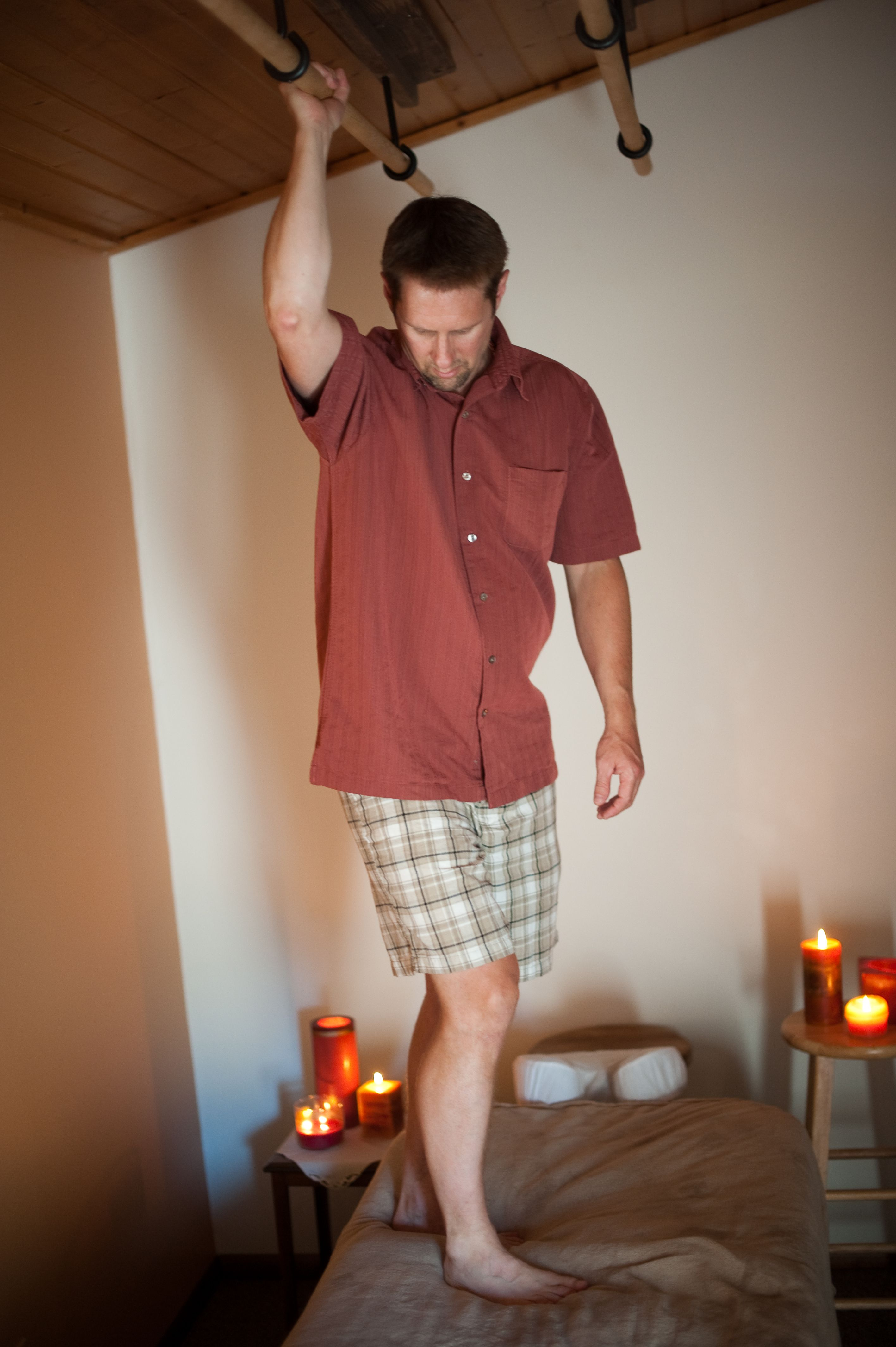 Pin by Johnny Cochrane Lmt on Massage Therapy in Kalispell