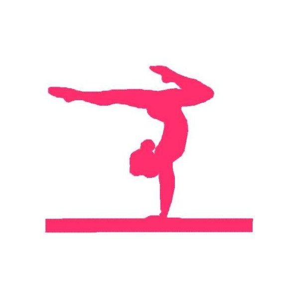Pin by nickole hudspeth on Gymnastics | Pinterest