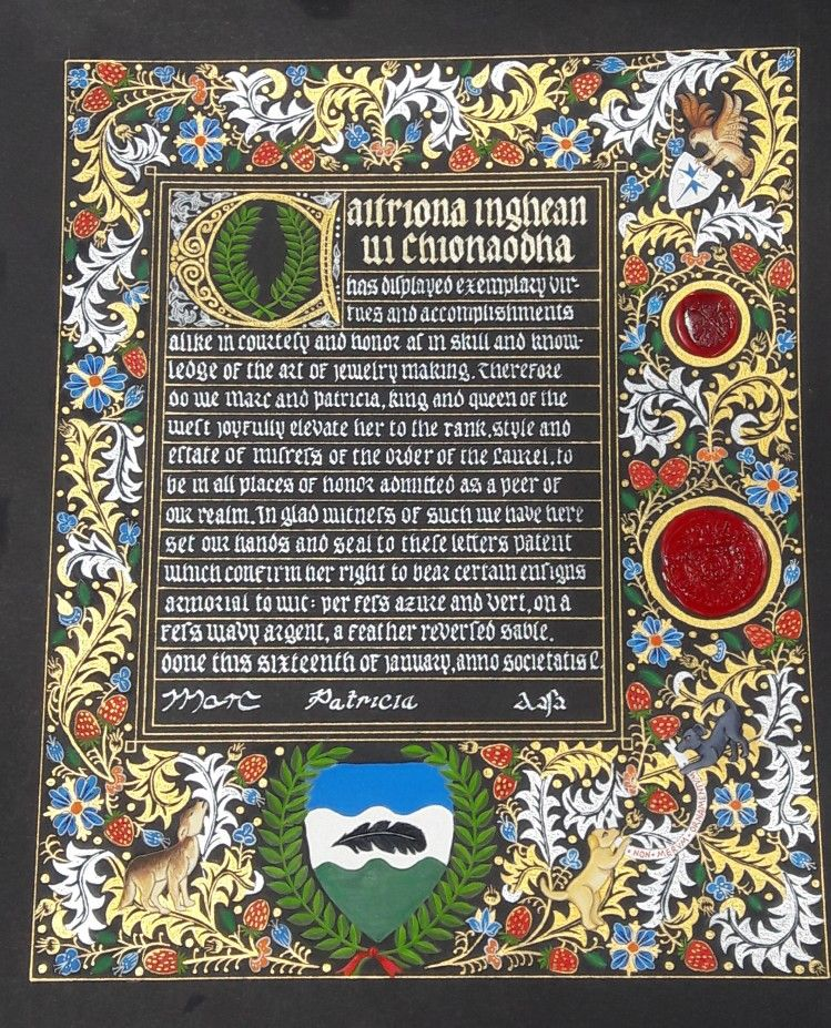 Pin By Ellie Kalenda On Wkscribes Artist Names Creative Frame