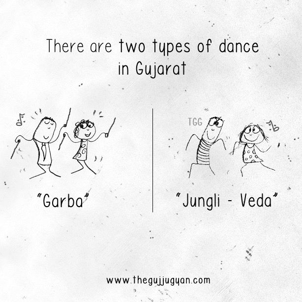 Pin By Rv Love On Gujju Gyan Friendship Quotes Funny Good Life Quotes Navratri Quotes