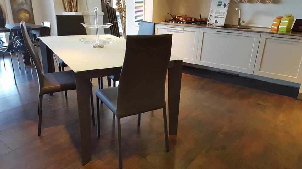 Vetro Tavolo ~ Wake tavolo consolle allungabile tavolo consolle allungabile con