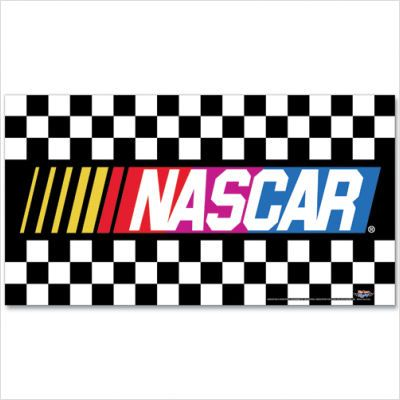 image detail for history of all logos all nascar logos tony rh pinterest com nascar logo stickers nascar logos and numbers