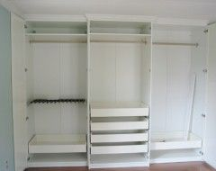 http://www.houzz.com/discussions/107271/Whole-wardrobe-