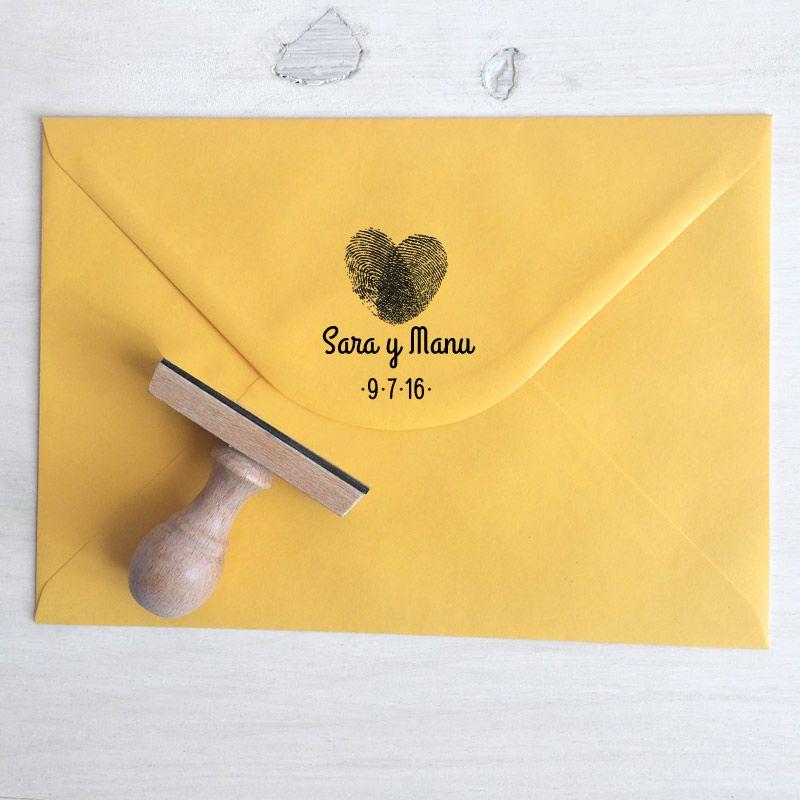 Molde para la formaci/ón de Cemento de la Cerca Handy Craft Trabajo a Mano Jard/ín Yarda Flor Estanque Ladrillo DIY