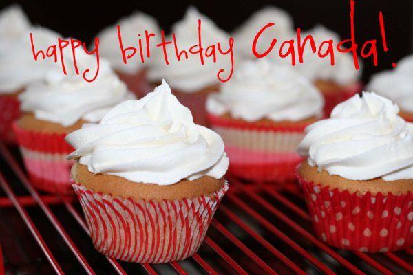 Happy Canada Day!  http://www.giftsofdivinity.com/