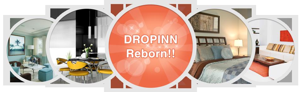 DROPINN - Airbnb Clone reborn, Version 1 6 6 #airbnb #airbnb_clone