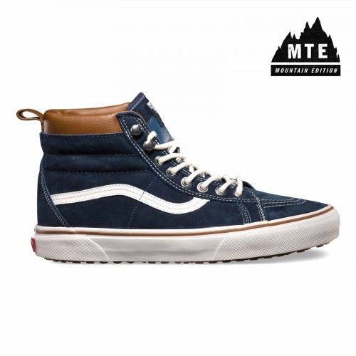 chaussure vans en ligne