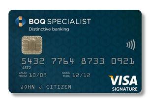 Pin By Roanne Lo On Credit Card Designs Credit Card Design Visa