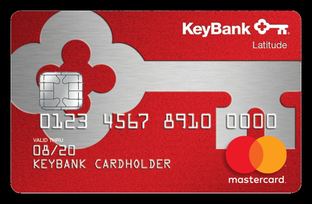 Activate Key Bank Debit Card Key Bank Debit Card Activation In 2021 Bank Credit Cards Credit Card Design Rewards Credit Cards