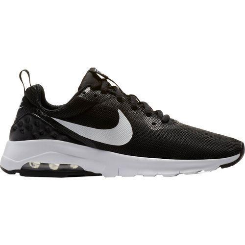 Nike Boys' Air Max Motion Running Shoes