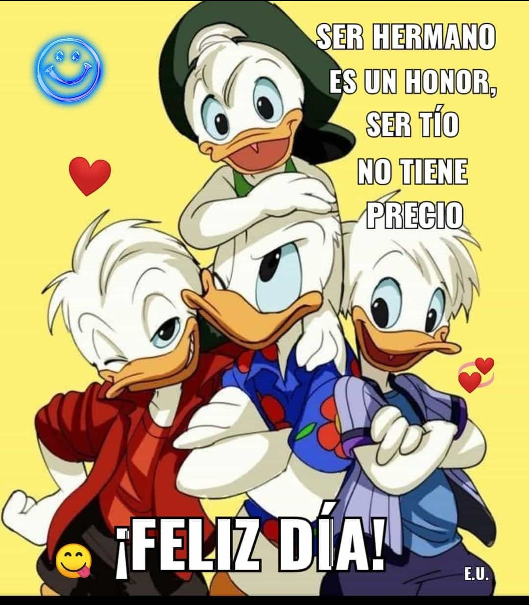 Edurne Ugarte Meme Gracioso Buenos Dias Saludos Gracioso
