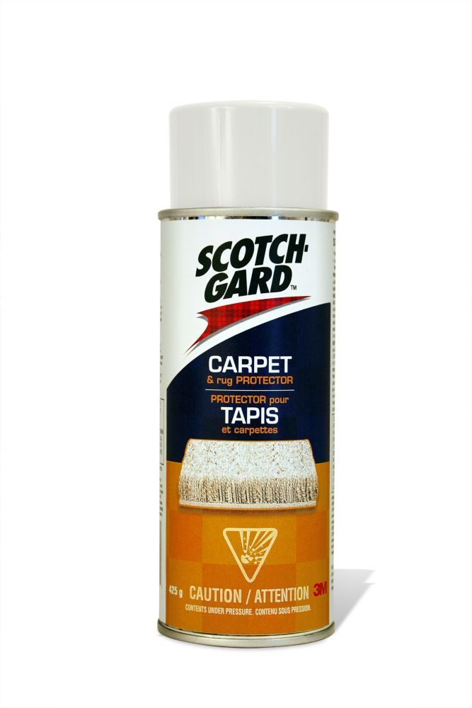 Carpet Protector Scotchgard Carpet Carpet Runner