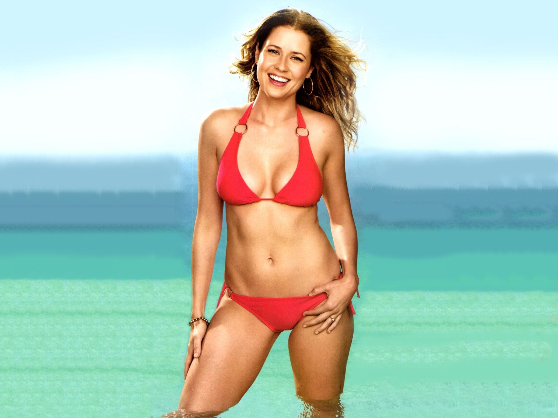 jenna fischer redditjenna fischer 2016, jenna fischer man with a plan, jenna fischer wallpaper, jenna fischer the office, jenna fischer director, jenna fischer 2014, jenna fischer angela kinsey, jenna fischer 2012, jenna fischer reddit, jenna fischer and emily blunt, jenna fischer and carrie fisher, jenna fischer instagram, jenna fischer husband, jenna fischer and john krasinski, jenna fischer insta, jenna fischer ice cream, jenna fischer pregnant while on the office, jenna fischer twitter, jenna fischer photography, jenna fischer daughter